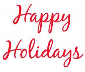 happy-holiday-2