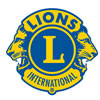 Lions Logo Artwork header