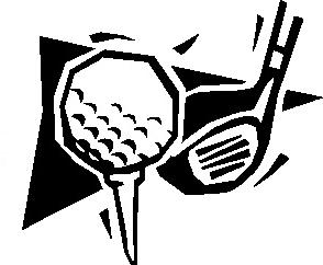golfLogo