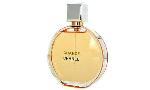 Chanel Chance - Profumi femminili più venduti - Il diario dei profumi