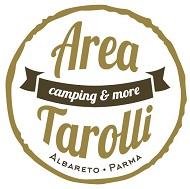 Area Tarolli
