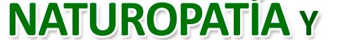 Obten tu Diploma IPS avalado por la  Asociación Profesional Española de Naturopatía y Bioterapia