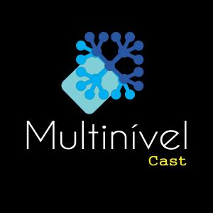 O Seu Podcast do Multinível