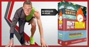 Marketing Multinível | MiniCurso MKT DIG FAST MMN