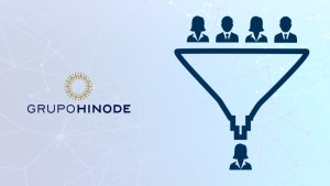 Multinivel Marketing de Rede Hinode MMN | Prospectar pela Internet