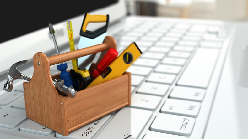 Downline Press: Prospectar Online para Seu MMN usando MKT Digital | Ferramentas