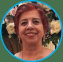 Carmen Coelho