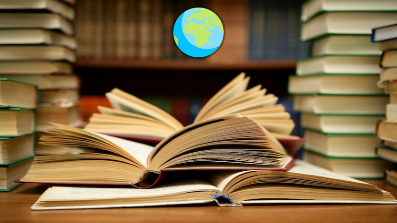 Livros de Marketing Multinivel | Autores Internacionais
