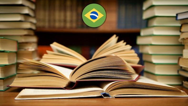 Livros de Marketing Multinivel | Autores Nacionais