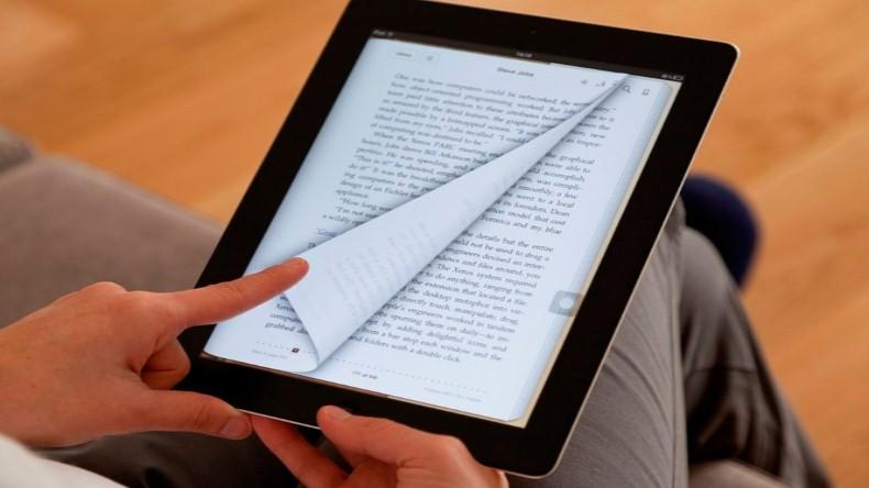 Livros de Marketing Multinivel | eBooks Especiais