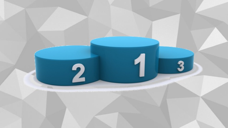 Livros de Marketing Multinivel | Top 3