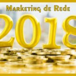 Marketing de Rede | Destaque