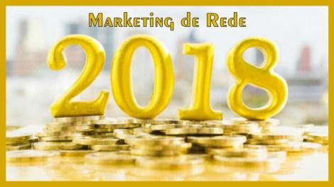 Marketing de Rede | Destaque