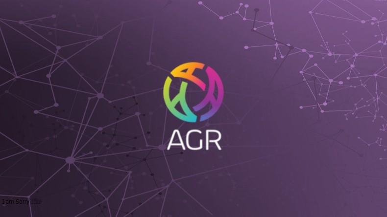 AGR Now: Pirâmide ou MMN de Serviços Legítimo | Intro
