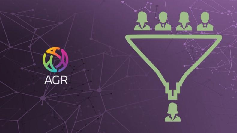 AGR Now: Pirâmide ou MMN de Serviços Legítimo | Como Recrutar Pessoas pela Internet