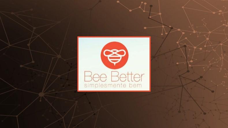 Bee Better Pirâmide ou Multinível? Apresentação da Empresa do Andres Postigo   Introdução