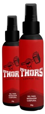 Thors Hammer Funciona? Vale a Pena? É Bom? Tem Depoimentos? É Confiável? Gel da LoboClik Furada? - by iLeaders MMN