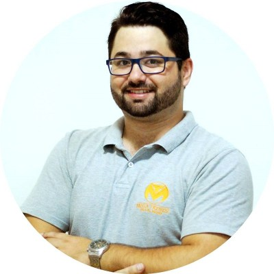 WhatsApp Business Funciona? Vale a Pena? É Bom? Tem Depoimentos? É Confiável? Curso do Thiago Oliveira Furada? - by iLeaders MMN