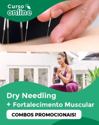 Curso de Dry Needling e Exercícios Para Ganho De Força Muscular Funciona? Vale a Pena? É Bom? Tem Depoimentos? É Confiável? Curso da INAESP Furada? - by iLeaders MMN