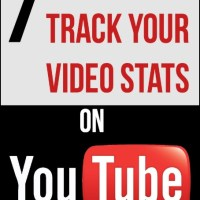 7 YouTube Stats Tracking Tools Reviewed