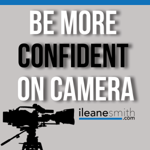 5 Tips to Be More Confident on Camera
