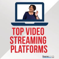 Best Live Streaming Social Media Platforms