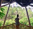 Viajar a Bali