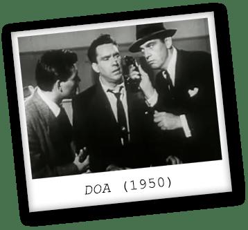 DOA (1950)