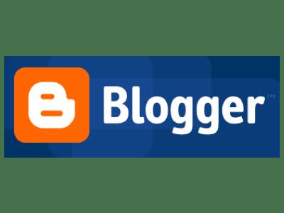 https://i1.wp.com/ilearntechnology.com/wordpress/wp-content/uploads/2007/10/blogger.png?w=740