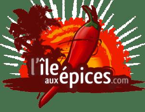 Vente épices - L'ile aux épices