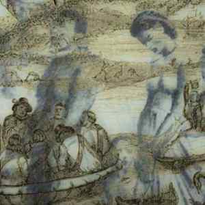 Esclavage île Maurice