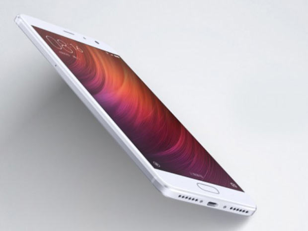 Известны характеристики Xiaomi Redmi Pro 2
