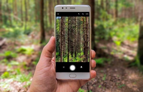 Скрытые возможности, на которые способен ваш Android-телефон