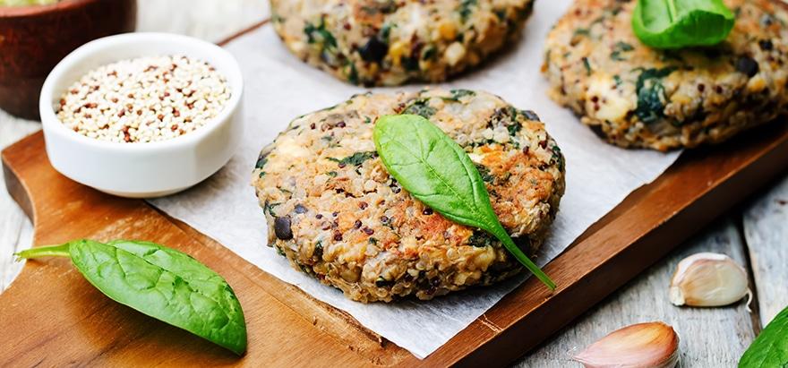 galette-quinoa-vegan