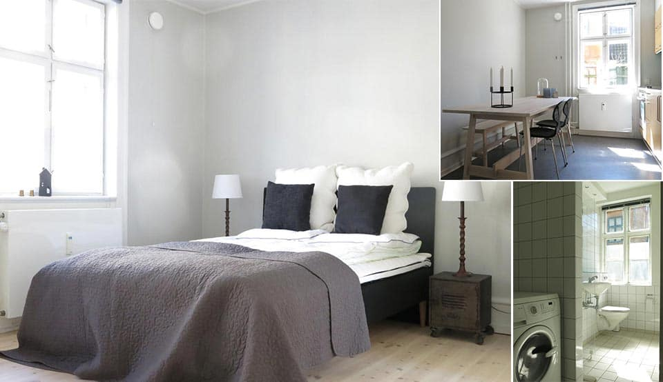 Appartement1141-3-jours-a-Copenhague