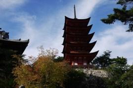 P1190262_pagode