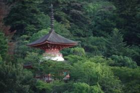 P1190281_pagode