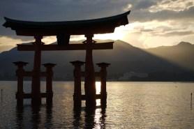 P1190379_torii