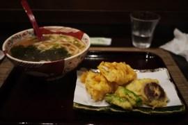 P1190400_udon_tempura