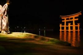 P1190409_torii_yukata