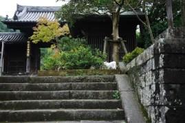 Japon - Nagasaki