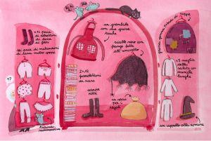 manuale-della-befana_illustrazione_il-guardaroba