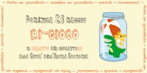 baratto_imm