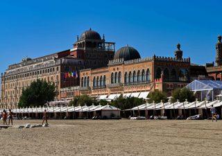 Immobiliare: mattone europeo scricchiola, Italia fanalino di coda | WSI