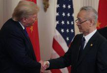 Accordo-Usa-Cina-dazi