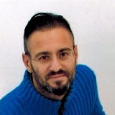 Attanasio Alessio - Fonte Diario1984