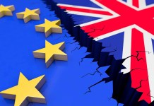 brexit-europa