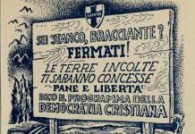 cartello DC-Fonte Clarus