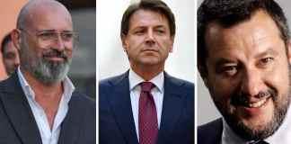 elezioni-emilia-romagna-calabria