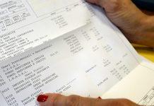 taglio delle tasse